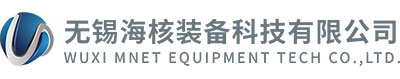 Wuxi Delin Marine Equipment Co., Ltd.
